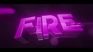 INTRO 3D-PARA FIRE GAMER