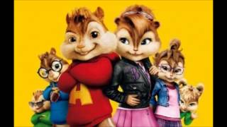 M. Pokora - Si tu pars version chipmunks
