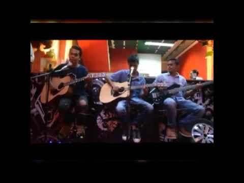 Download thumbnail for COVER coldplay - fix you Sony Bole