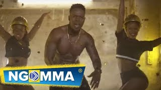 Nay Wamitego(Mr Nay) - Kaa Mbali Nao (Official video) width=