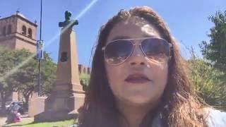 Inka Reiki Espiritual (Angélico)