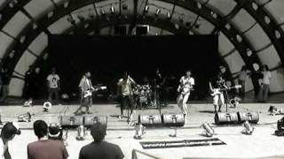 Timmy Turner - En mi tabla - Video Oficial