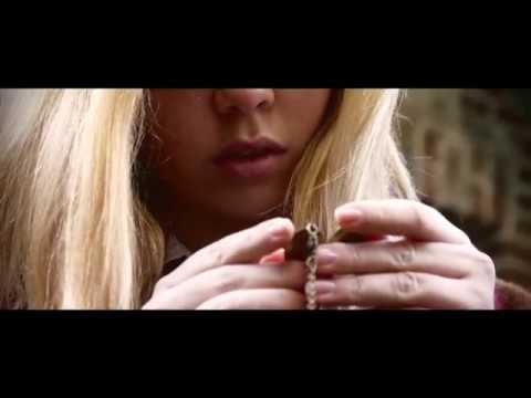 Vidéo de Marie-Bernadette Dupuy