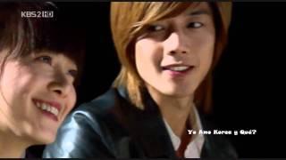 Because I'm Stupid ~ SS501 [Yo amo a Korea y qué?]