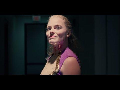 Yo, Tonya - Trailer espan?ol (HD)