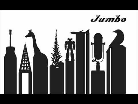 jumbo-aqui-grafftagwx3