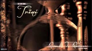 DJ Liu One - Quando Tu Quiseres (Feat: Trini)