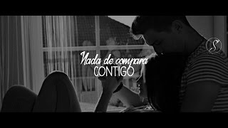 Nothing Compares To You - (Cover by Passenger)( Subtitulado al español)(HD)