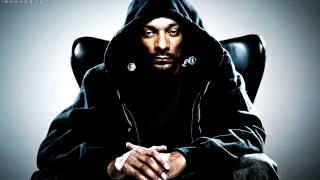 Snoop Dogg - Beatiful [HQ]