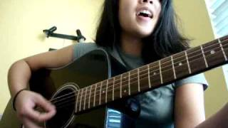 Tangled-When will my life begin cover