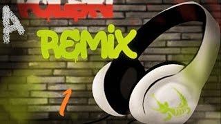 (A)Polski Remix #1