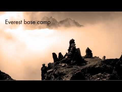 teaser nepal