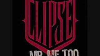 Clipse - Mr. Me Too (DJ Breezy Remix)