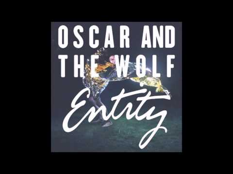 oscar-and-the-wolf-nora-music-x