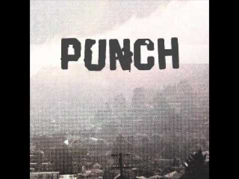 punch-stay-afloat-fusionsecret
