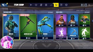 Fortnite Item Shop March 3 Videos Page 2 Infinitube