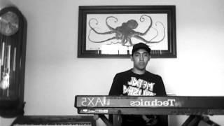 Solitude (Original Song)