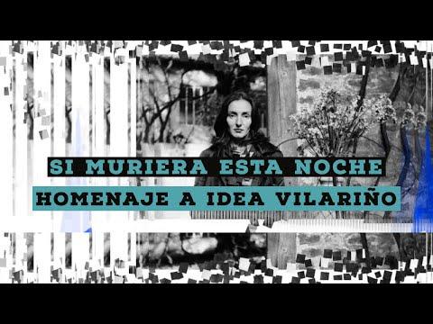 Vidéo de Carmen Posadas