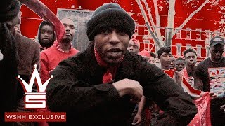 """Seqo Billy """"Billy Dat"""" (WSHH Exclusive - Official Music Video)"""