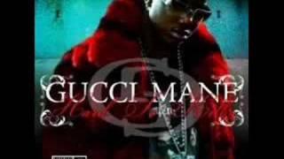 Gucci Mane Freaky Girl