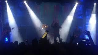 Rael - Tá pra nascer quem não gosta, Tim Music Urbanamente 03/12