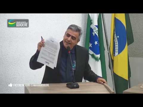 Vereador Joaquim da Ambulância crítica burocracia da saúde e cobra atitude da atual administração