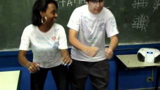 Fernandinho do funk