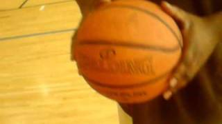 JT Money & Jay Austin: Hooping At The Ymca Downtown