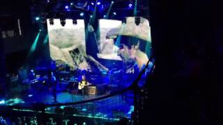 Joe's Tribute to Glenn Frey