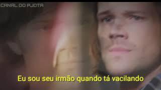 Mc Livinho - Companhia (Letra) Clipe Oficial •Lyric video•