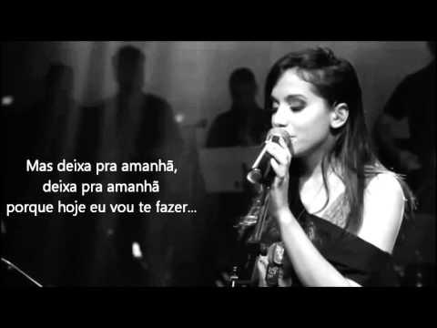 Letra Y Video De Anitta Pagina 5 Masletrascom