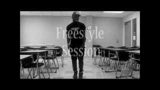All Of Me (De Hofnar Bootleg) Freestyle ft. Samba