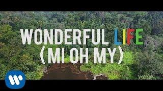 Matoma - Wonderful Life (Mi Oh My) feat. PaySlip [The Angry Birds Movie - Malaysia Version]