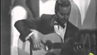 Luiz Bonfá - Ski Song