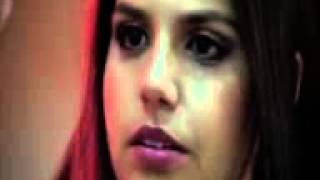 Amado Batista   Amor de Verdade   Vdeo clip