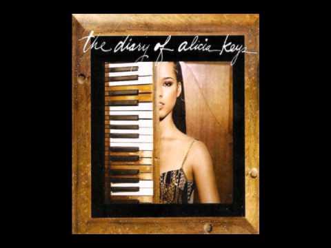 alicia-keys-you-dont-know-my-name-aliciakeysfeatgerson