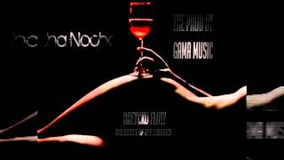 Una Noche BreyckoFlow Produ By Gama Music