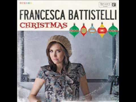 francesca-battistelli-christmas-dreams-luiz-esteves