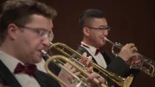 """Allegro from """" Eine Kleine Nachtmusik"""" by Wolfgang Amadeus Mozart"""
