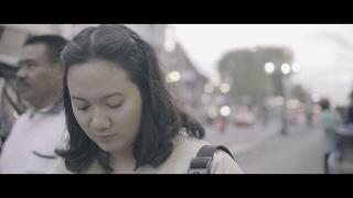 SPLASH! - Lepaskanlah [Official Music Video]