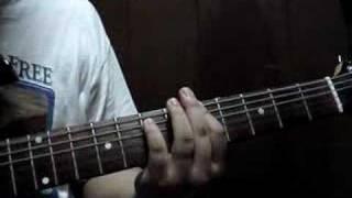 Kahit Pa Cover - Hale