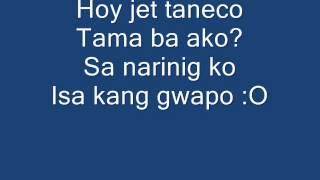 Call Me Baba - Call Me Maybe - Parody -Lyrics