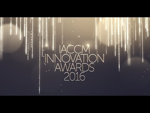 Humana case study video for IACCM award