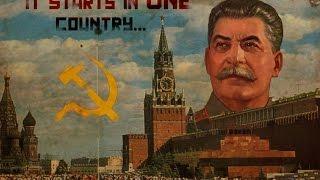 Stalin Conquest