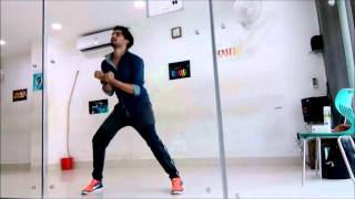 gumnaam hai koi dance | 1920 london | Jubin Nautiyal, Antara Mitra | Kaushik & Akash width=