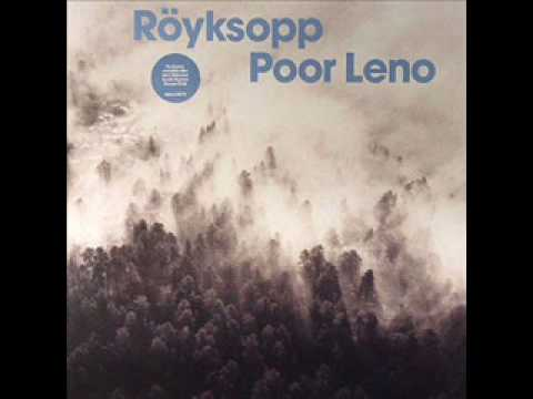 royksopp-poor-leno-lazyboy-mix-cruszynski