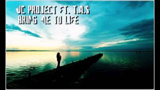 WC Project Return feat T.A.S - Bring me to Life (Original Mix)