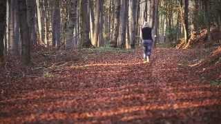 DERÜLTÉGBŐL feat. DENIZ - ÖSVÉNY [MUSIC VIDEO 2014]