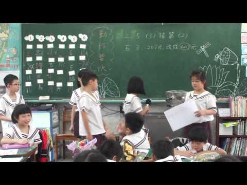 20160422國語L9討論發表第五組 - YouTube
