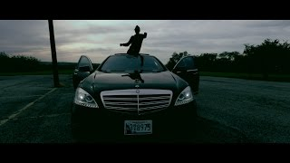 """SWIPEY - """"INTRO"""" (OFFICIAL VIDEO)"""